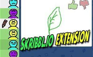 skribbl.io extension