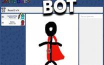 The Fundamentals Of Skribbl.io Bot