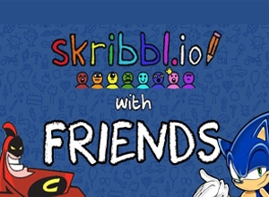 Photo of How To Play Skribbl.io With Friends?