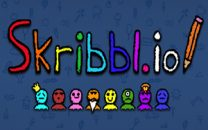 Details About Skribbl io