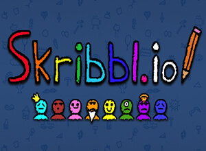 Photo of Details About Skribbl io