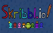 Play on Skribbl.io Apk