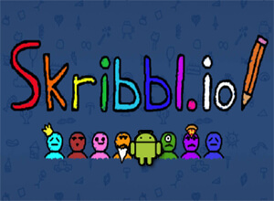 Photo of Play on Skribbl.io Apk