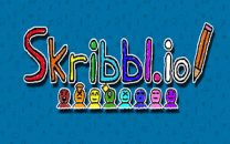 Play Skribbl.io Mobile