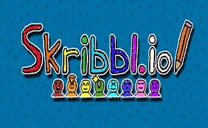 skribbl.io mobile