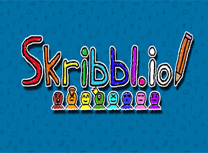Photo of Play Skribbl.io Mobile