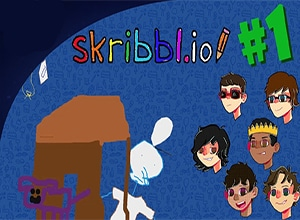 Photo of Skribbl.io Info Helps To Know Skribbl.io Words