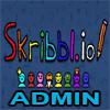 Skribbl.io Support