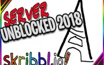 Skribbl.io Unblocked 2018