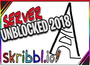 Photo of Skribbl.io Unblocked 2018