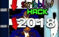The Best Skribbl.io Hack 2018 Available