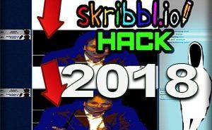 skribbl.io hack 2018