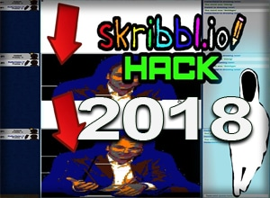 Photo of The Best Skribbl.io Hack 2018 Available