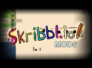 Photo of Skribbl.io Mods