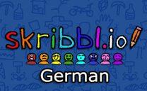 Skribbl.io German (Deutsch) Online