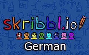 skribbl.io german