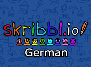 Photo of Skribbl.io German (Deutsch) Online