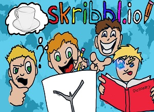 Photo of Skribbl.io Dictionary (Word List)