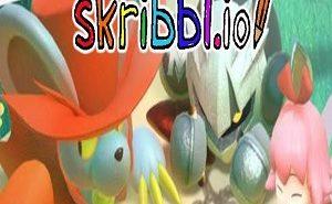 skribbl.io discord