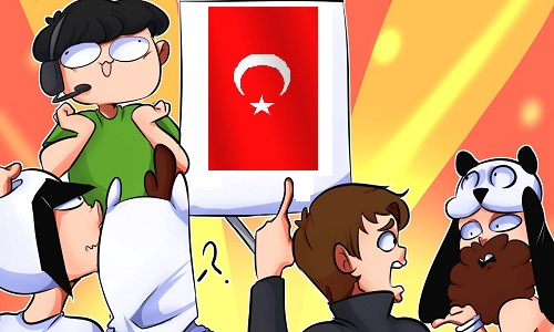 skribbl.io turkish