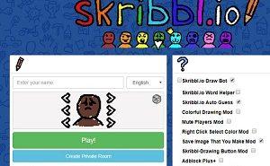 skribbl.io bot 2019