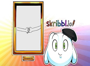 Photo of Learn Words with Skribblio 2019