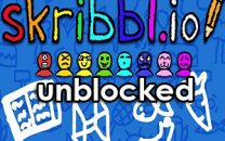 Skribblio Unblocked 2019
