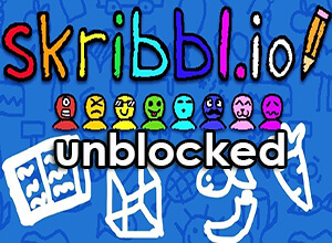 Photo of Skribblio Unblocked 2019