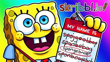 skribbl.io extra words