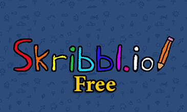 Photo of Skribbl.io Free Game